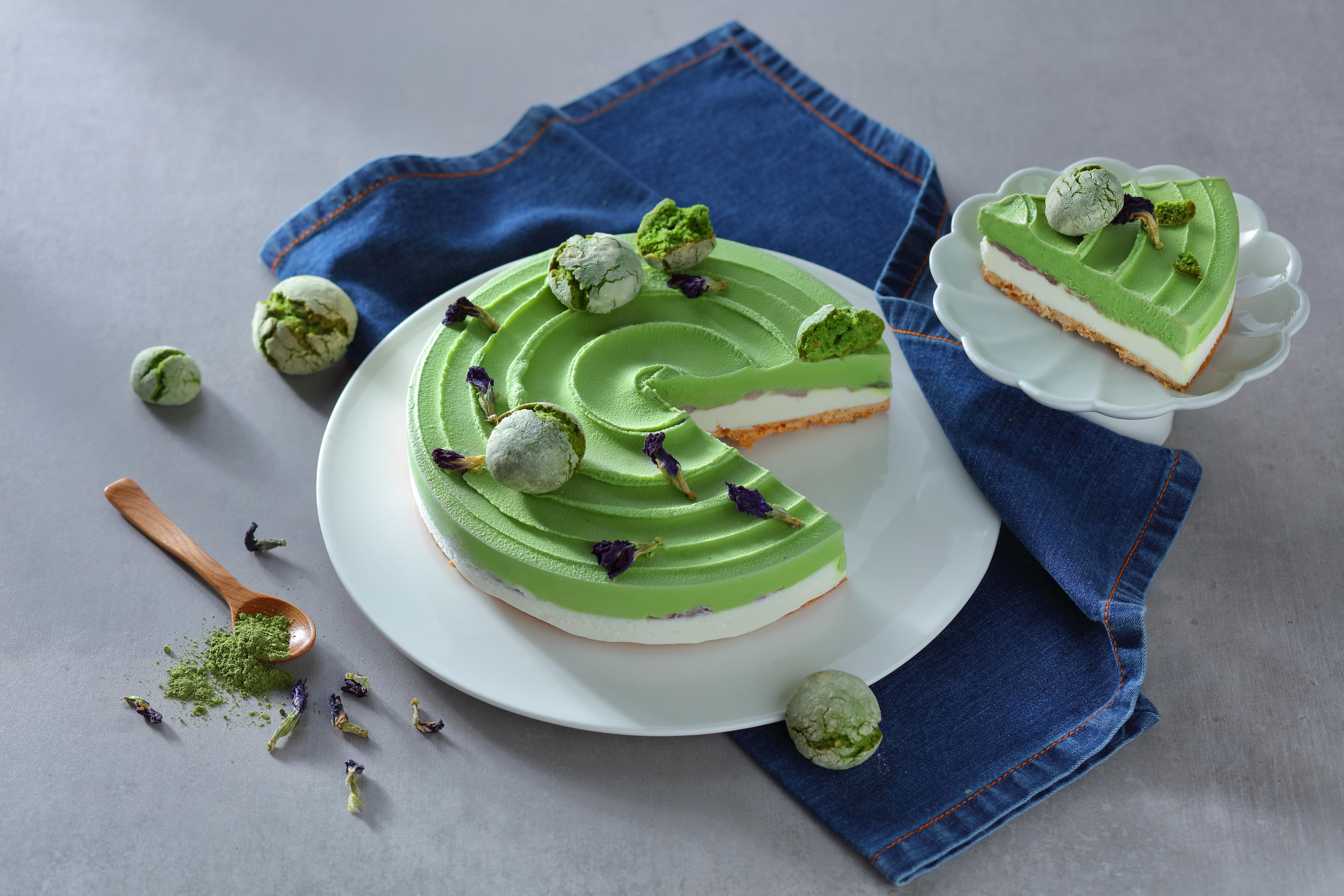 台中文心路美食餐廳|以手作甜點起家的美味 法雅品牌特色
