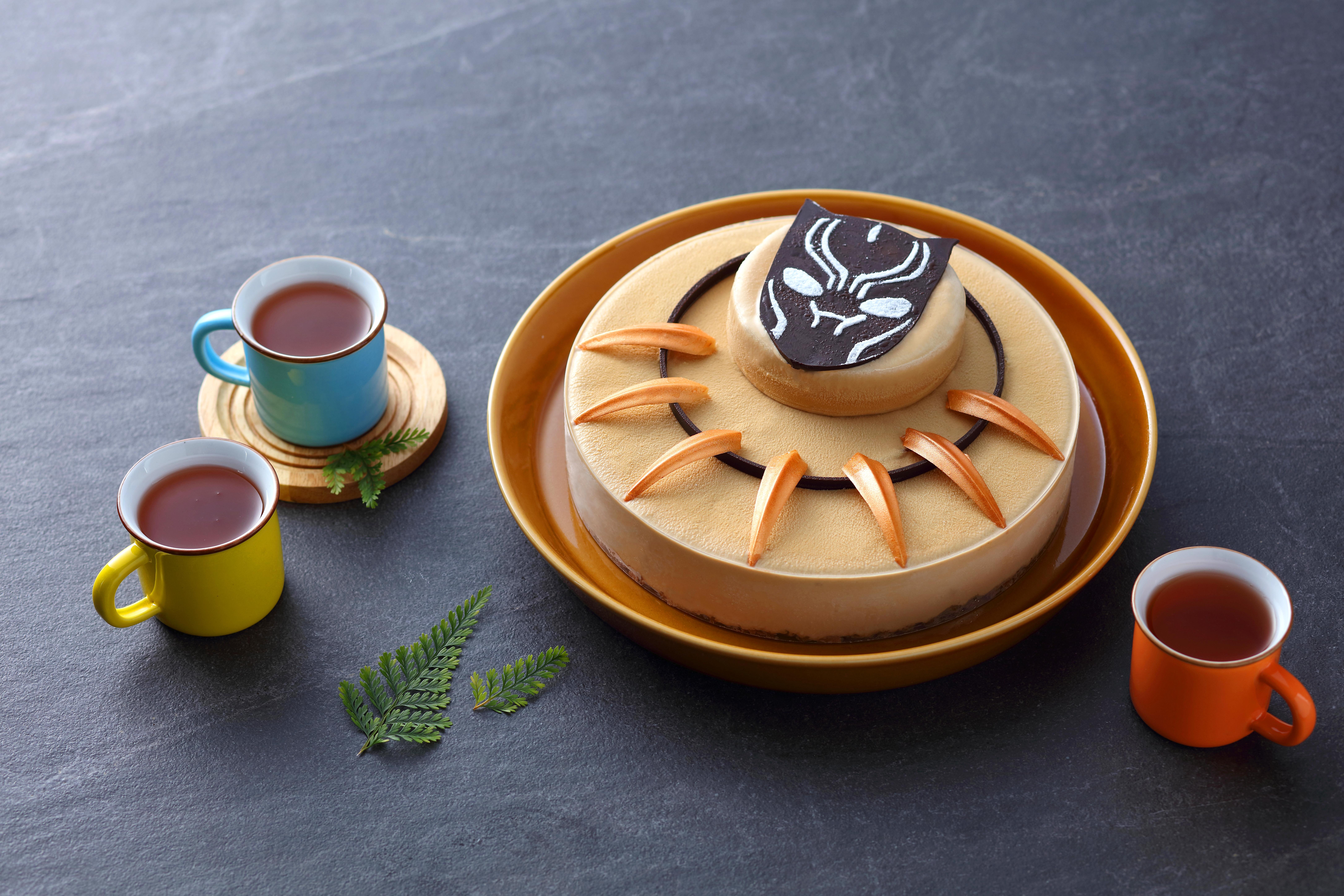 抹茶義式冰淇淋